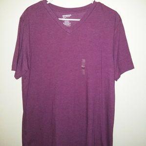Arizona V-Neck T-Shirt